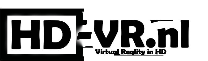 HD-VR.nl